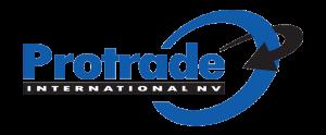 Protrade International